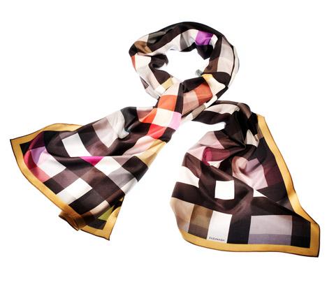 Digital Fabric Printing | Digital Textile Printers Delhi